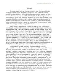 university essays examples – rofftkuniversity essays examples essay examples get help of free example essays    words