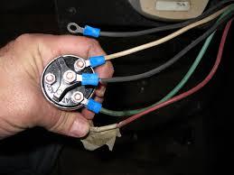 lowe boat wiring diagram lowe wiring diagrams fetch id 7141752 d 1400729256 lowe boat wiring diagram