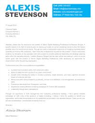 the alexis cover letter template is an effective creative cover the alexis cover letter template is an effective creative cover letter for it professionals that want