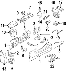 00 land rover discovery engine 00 free image about wiring on land rover defender wiring diagram pdf