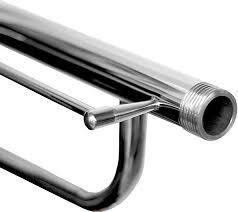 <b>Полотенцесушитель водяной Tera Фокстрот</b>-лиана 60х40 с ...