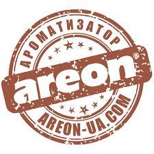 <b>Интерьерные ароматизаторы</b> для дома <b>Areon</b> Home Perfume ...