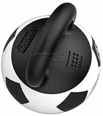 <b>Игрушка</b> для собак <b>GIGWI Jumball</b> Мяч купить в Минске — цены в ...