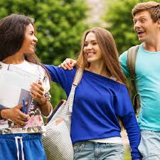 stages of transitioning into college credit gobankingrates com the stages of transitioning into college