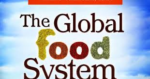 Image result for Global food system
