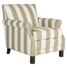striped accent chairs wayfair easton club chair affordable furniture stores accent dining room chairs black and white striped furniture