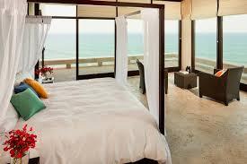 Kimball Bedroom Furniture Casa Kimball Caribbean Collection