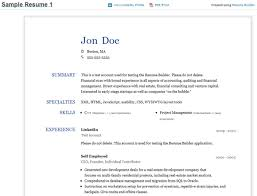 Create Cv Resume Online Free. to make a perfect cv how to create a ... features of resume builder rb builder features of resume builder