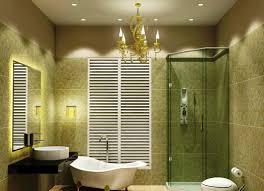 image of amazing modern bathroom lighting amazing lighting ideas bathroom lighting