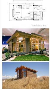 ideas about Off Grid Cabin on Pinterest   Off The Grid Homes       ideas about Off Grid Cabin on Pinterest   Off The Grid Homes  Logs and Cabin