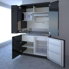 design compact kitchen ideas small layout:  ideas about compact kitchen on pinterest kitchenette ideas tiny kitchens and mini kitchen