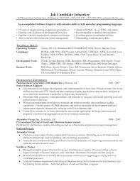 cv example biomedical engineer mental health nursing assistant cv sample curriculum vitae builder breakupus likable killer resume tips for the
