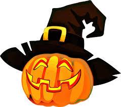 Résultats de recherche d'images pour «halloween pics»