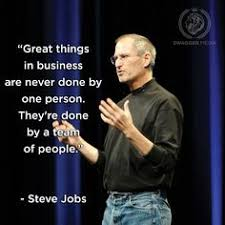 Apple Computer - Steve Jobs on Pinterest | Steve Jobs, Quote and ...