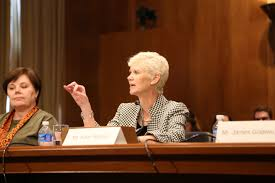 kerry hannon author speaker expert what i told the senate about older workers and jobs