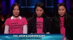 shark tank korean sisters turn down offer by mark shark tank korean sisters turn down 30 000 000 offer by mark n