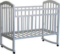 <b>Антел Алита</b> 2 <b>кроватка</b> качалка