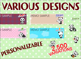memo pad panda sticky note android apps on google play memo pad panda sticky note screenshot