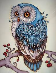 240 Best <b>Owls</b> etc. images   Animals <b>beautiful</b>, <b>Beautiful birds</b>, Pet ...
