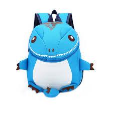 Мода Uoa Toddler <b>Мини</b> Рюкзак Симпатичные 3D Животных ...