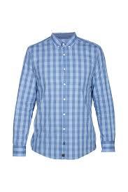 <b>Рубашка Strellson</b> (Стрелсон) арт 89711/W19062899016 купить в ...