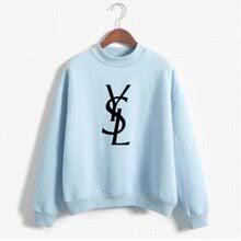 Женский <b>свитер</b> с надписью <b>Boss</b>, Осенний хлопковый пуловер с ...