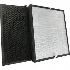 Комплект фильтров для очистителя воздуха <b>Polaris PPA 4060i</b>
