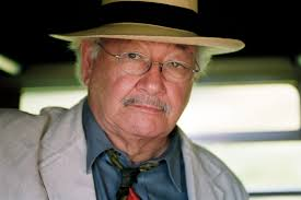 n scott momaday ph d academy of achievement 2001 n scott momaday during the saint malo book fair in of momaday s books the way to rainy mountain 1969 and the s 1976 emphasize