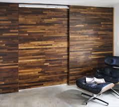 image of new ideas of sliding barn doors alluring wall sliding doors