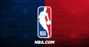 Basketball Hall of Fame Class of 2019 - NBA.com