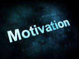 The 10 Biggest Motivation Killers and How to Fix Them 1