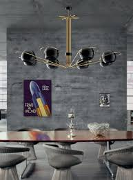 Contemporary Dining Room Sets 10 Spectacular Modern Dining Room Sets To Inspire You On This Weekend