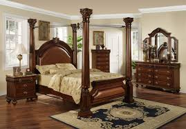 ashley furniture bedroom dressers awesome bed:  images about bedroom sets on pinterest master bedrooms ashley furniture bedroom sets and furniture