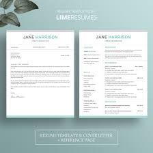 resume template how to do resumes create a winning in microsoft 85 remarkable how to do a resume on microsoft word template