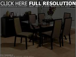Dining Room Table And 8 Chairs Bedroom Stunning Seater Glass Dining Table Sets Gallery Square