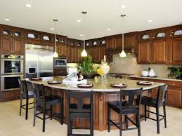 block kitchen island home design furniture decorating: kitchen remodel ideas with islands home design furniture decorating wonderful