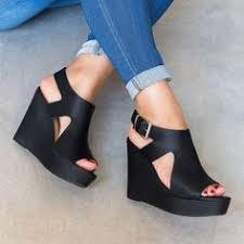 by <b>shana</b> | Женская обувь | Винтажная обувь, Обувь, Модная обувь