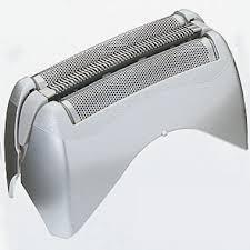 Купить <b>Сетка</b> для электробритвы <b>Panasonic WES9065Y1361</b> в ...