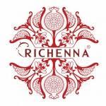 <b>Richenna</b> - роскошная хна для красоты волос
