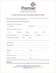 interior design fee agreement template interior design proposal sample gallery of purpose thesis