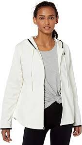 New Balance mens Relentless Fleece Full Zip: Clothing - Amazon.com