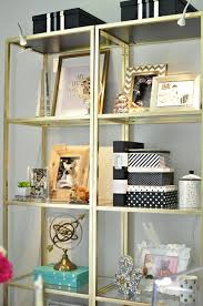 1000 ideas about black office on pinterest drafting chair executive office and office chairs chic home office white