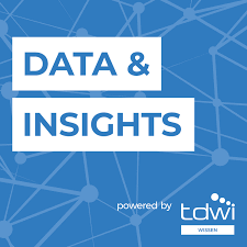 Data & Insights powered by TDWI