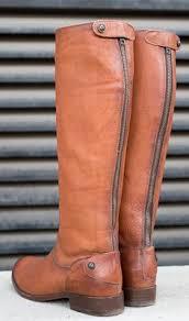 <b>Frye</b> Paige Tall Riding Women's Pull-on Boots | стиль в 2019 г ...