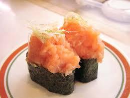 「生の食事 画像」の画像検索結果