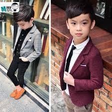 <b>Korean</b> style kids clothes <b>2019 Hot Sale</b> children's spring casual ...