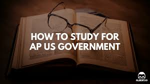 ap american government essays  ap american government essays