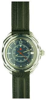 Наручные <b>часы Восток 211398</b> — купить и выбрать из более ...