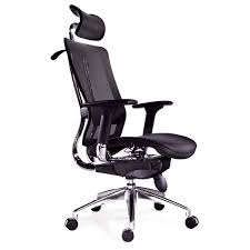 best home office chair for bad back best computer for home office
