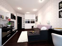 living roombeautiful small spaces living room value bundle furniture walmart small spaces images of beautiful furniture small spaces small space living